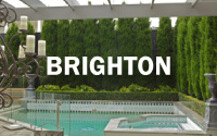 Brighton Garden Manicure Photo Gallery