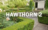 Hawthorn 2 Garden Manicure Gallery