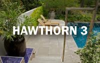 Hawthorn 3 Garden Manicure Gallery
