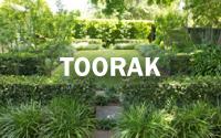 Toorak Property 1 Garden Manicure Gallery